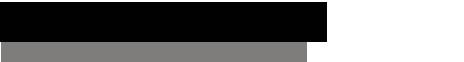 亚博体育APP官网|防雨布|亚博体育app下载苹果生产厂家